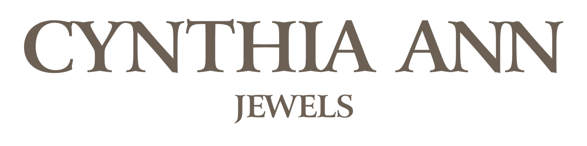 Cynthia Ann Jewels | Cynthia Ann Jewels Designer Jewelery